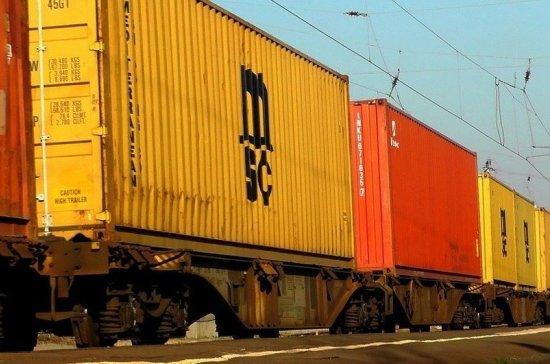 Вывоз угля и древесины из ЕАЭС по временным декларациям отменён