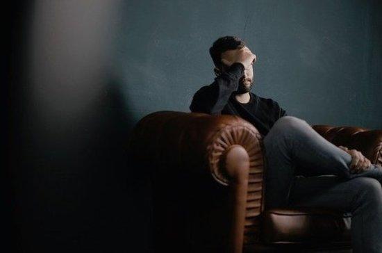Учёные нашли связь между депрессией, нехваткой сна и ожирением