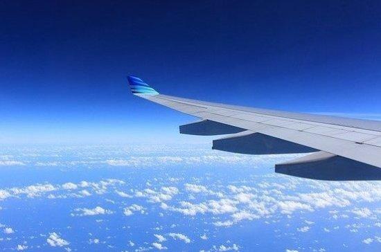 Эксперт оценил вероятность полного открытия перелётов до конца года