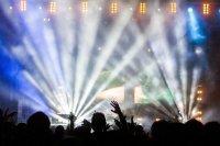 В Сербии из-за новой волны коронавируса могут запретить работу ночных клубов