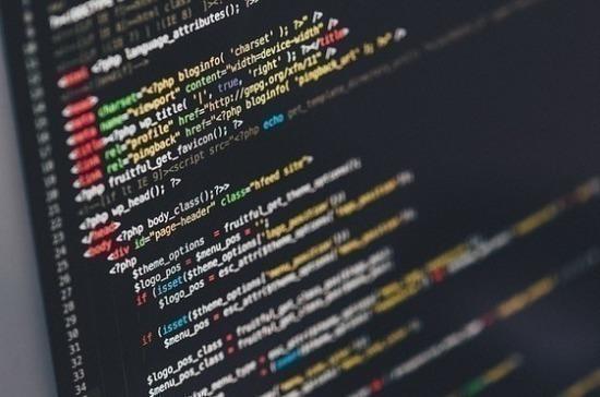 Центризбирком сообщил о DDoS-атаке на свой сайт