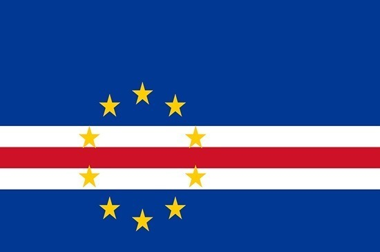 Соглашение о взаимной отмене виз между Россией и Кабо-Верде вступит в силу 4 июля
