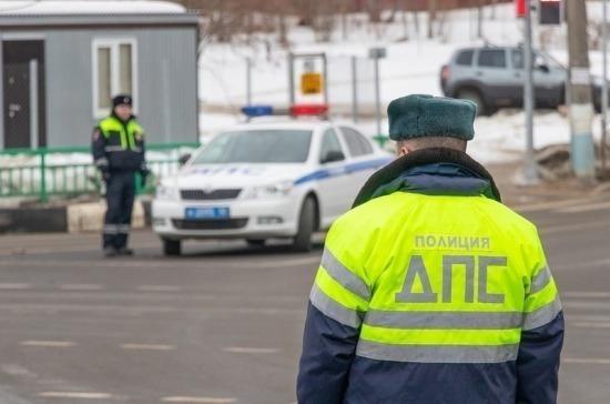 Минздрав отложит введение тестов на алкоголь на водительской медкомиссии до 1 января 2021 года