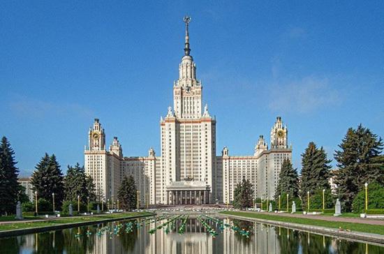 Сколько пальто и рубашек нужно было советскому студенту для учёбы