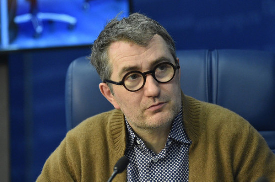 Ректоры творческих вузов попросят правительство увеличить число бюджетных мест