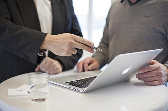Ограничение по числу участников инвестиционного товарищества могут отменить