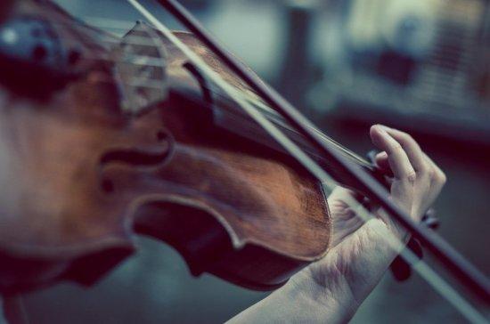 В Минпромторге назвали сроки возрождения производства музыкальных инструментов