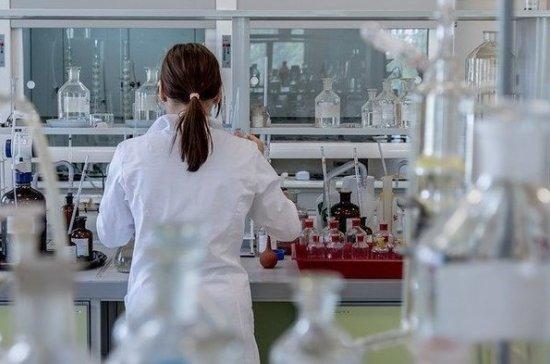 СМИ: в России подорожал общий анализ крови