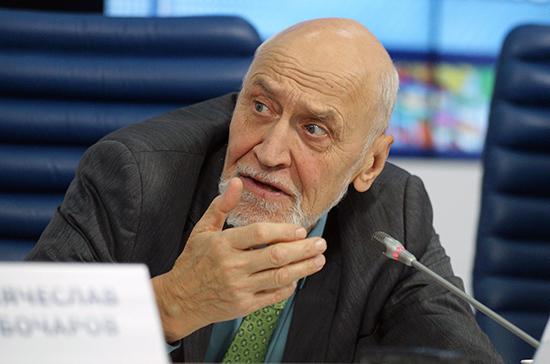 Николай Дроздов назвал причину гибели черноморских дельфинов