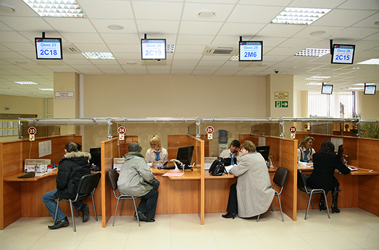 Соцучреждения Москвы изменят режим работы 1 июля