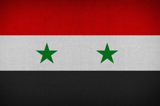 Путин, Эрдоган и Роухани обсудят сирийское урегулирование