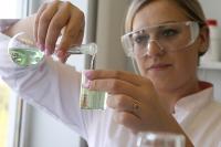 В России отыскали препарат от коронавируса тридцатилетней давности