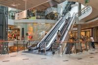 МЧС предъявило новые требования к торговым центрам