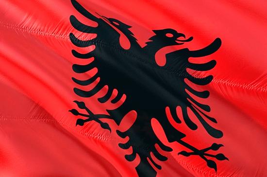 Албания ввела для россиян безвизовый въезд