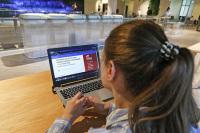 СПЧ: практика электронного голосования в России может стать примером для других стран