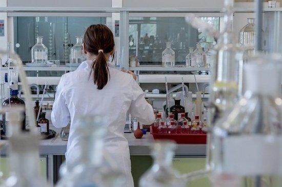 Учёные обнаружили новые факторы риска появления болезни Альцгеймера