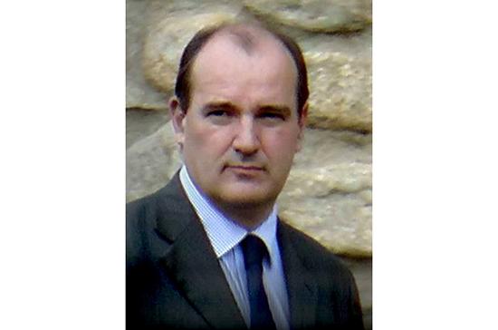Новым премьер-министром Франции назначен Жан Кастекс