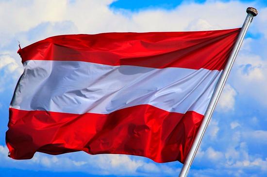 В Австрии задержали второго подозреваемого в убийстве россиянина