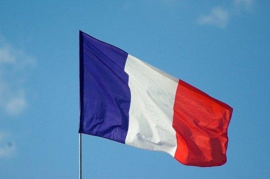 Новое правительство Франции может быть сформировано в понедельник