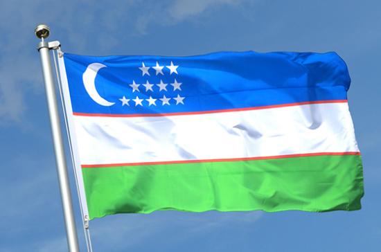Посольство Узбекистана просит сограждан не собираться на границе России и Казахстана