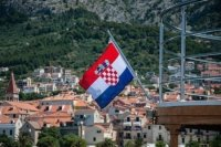 Эксперт прокомментировал результаты парламентских выборов в Хорватии