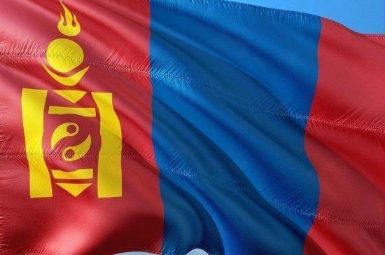 Россия и Монголия заключат бессрочный договор о дружбе
