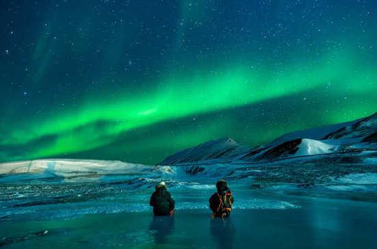 Резидентам Арктической зоны предоставят налоговые льготы