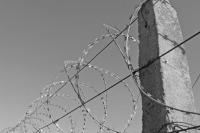 Заключённым запретят передавать посылки тяжелее 20 килограммов