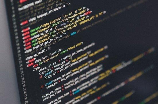 Одноклассники запустили платформу по обработке контента с помощью нейросетей