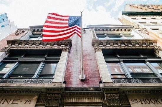 Когда право на американское гражданство получили все рожденные в США