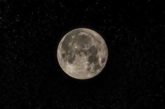 Эксперт рассказал о способе защиты от радиации на Луне и Марсе