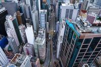 США расценили действия Китая в Гонконге как аннексию
