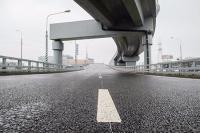 В МВД назвали условие увеличения скоростного лимита до 150 км/час на некоторых участках трасс