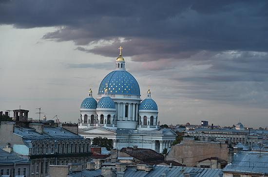 С 13 июля петербургское метро вернётся к обычному расписанию