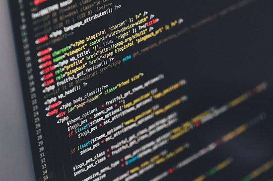 Кабмин подготовил программу развития IT-отрасли