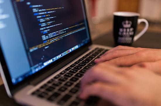 Прием в вузы на IT-специальности увеличат почти в 2,5 раза