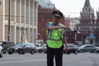 Стало известно, когда полицейским повысят зарплату