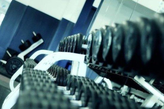 В Забайкалье для посетителей открываются фитнес-центры и музеи