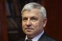 Кидяев: «народное» бюджетирование позволит ТОСам принимать участие в решении местных вопросов