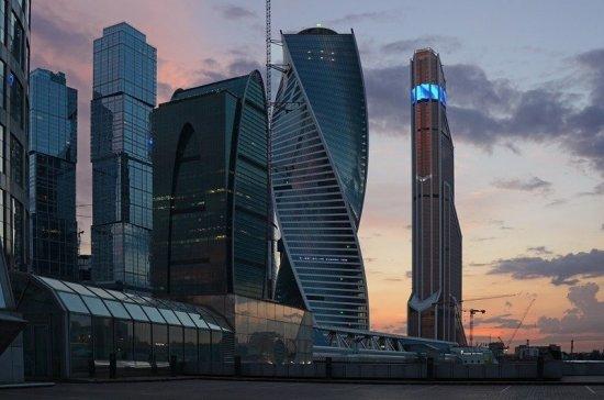 В Москве снимают ограничения в сфере предпринимательства