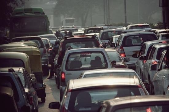 Эксперт рассказал, как защитить автомобиль в жару