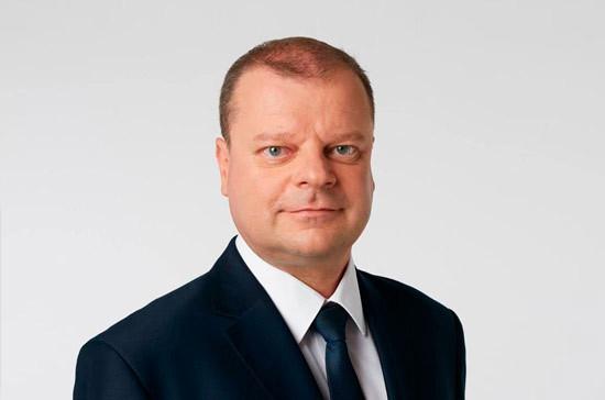 Правящую партию Литвы на парламентские выборы поведёт премьер-министр