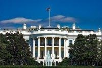 Эксперт рассказал, чем обернутся для США санкции против Китая