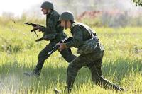 Военнослужащим по призыву продлили ежемесячные выплаты