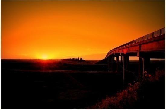 Строительство моста через Лену в Якутии планируют ускорить