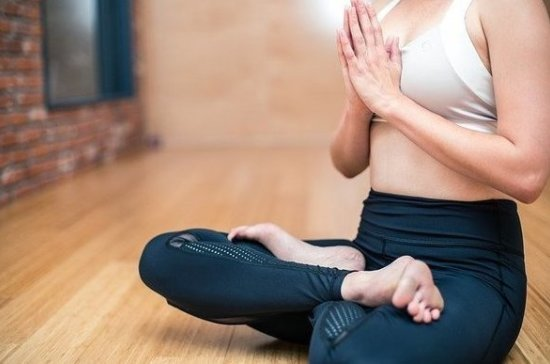 Эксперт рассказал, в каких случаях йога может навредить здоровью