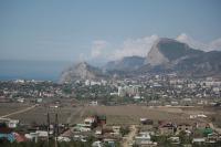 Участникам Свободной экономической зоны в Крыму снизили страховые взносы