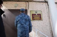 В проекте по госзакупкам учтут позицию Совфеда о сохранении права ФСИН привлекать субподрядчиков