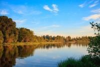 Экологические дружинники могут получить дополнительные выходные