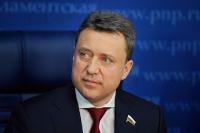 Шумных соседей могут оштрафовать на 50 тысяч рублей